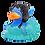 Thumbnail: Avatara Duck