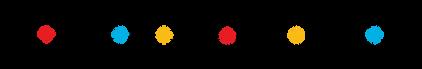 Logo Friends.png