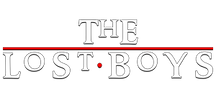 Lost-Boys-300x136.png