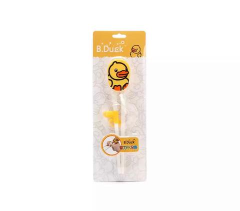 Baguettes Canard Enfant