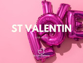 St Valentin 2.jpg