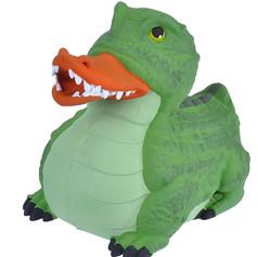 Canard Crocodile
