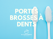 Portes_Brosses_a_Dents_Canards.png