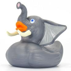 Canard Éléphant