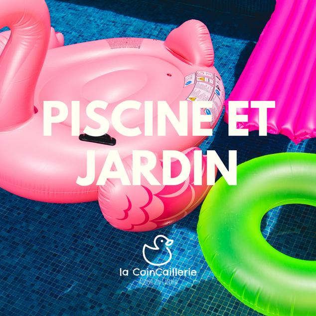 Piscine et Jardin canard coincaillerie.p