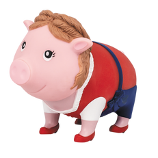 Cochon Bavaroise