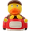 Thumbnail: Couple de Canards Automobilistes