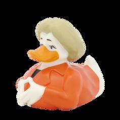 Canard Angie Merkel