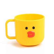 Mug Canard Jaune