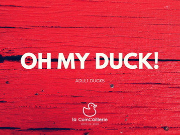 OH MY DUCK! 2.jpg