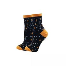 Chaussettes Constellation
