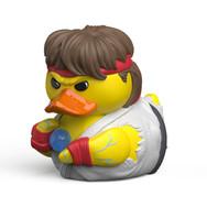 Canard Ryu