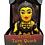 Thumbnail: Canard Turn Quack Time
