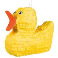 Piñata Canard