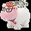 Thumbnail: Cochon Docteur