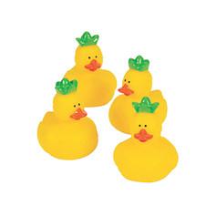 Mini Canard Ananas