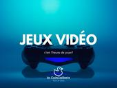 Video_games _-_ la_CoinCaillerie_ (1) .png