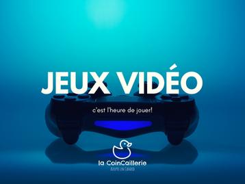 Jeux_Vidéo_-_la_CoinCaillerie_(1).png