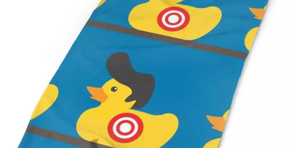 Target Duck Neck Warmer