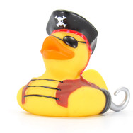 Canard Capitaine Crochet