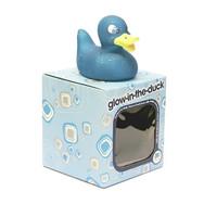 "Canard Bleu ""Glow in the Duck"""