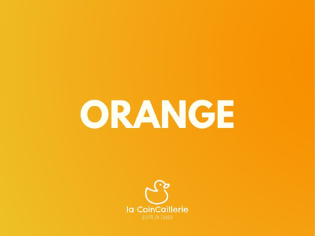 Orange Canard CoinCaillerie 2.jpg