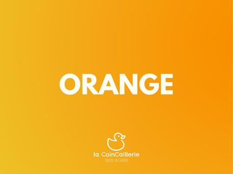 Orange Duck CoinCaillerie 2.jpg
