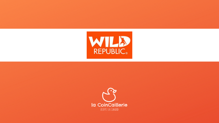 wild republic LOGO COINCAILLERIE.png
