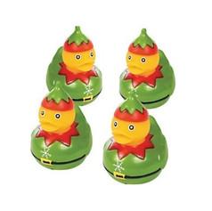 Mini Canard Elfe