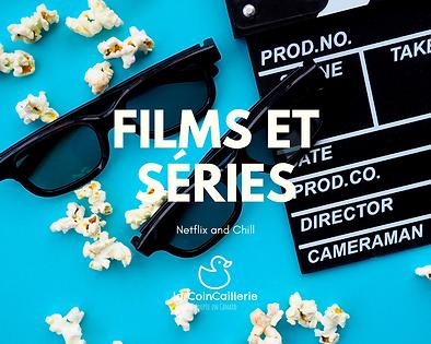 Canard_Films_et_SÉRIES_-_CoinCaillerie.