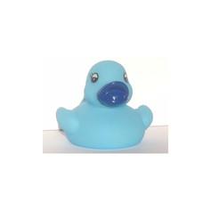 Petit Canard Bleu