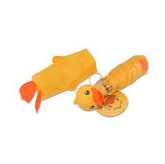 Parapluie Canard Jaune - B.Duck