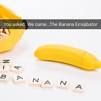 Banane Emojibator - 03.jpg