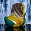 Thumbnail: Aquaman duck