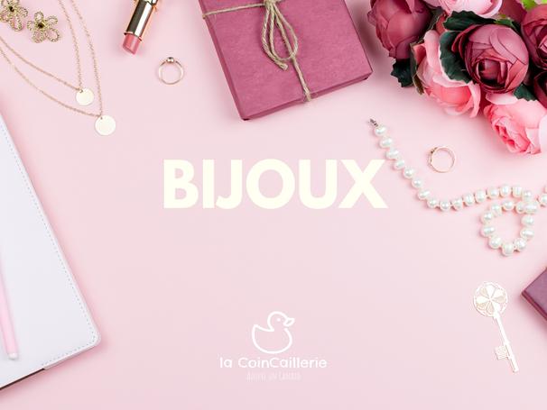 Bijoux Canards.png