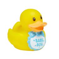 Mini Canard Baby Shower Garçon