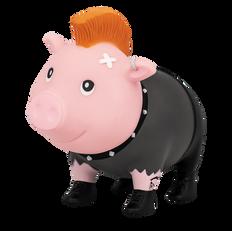 Cochon Punk