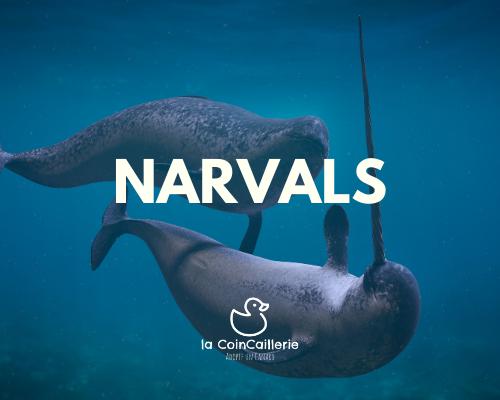 Narvals