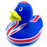 Canard Union Jack