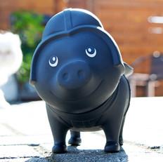 Dark Cochon