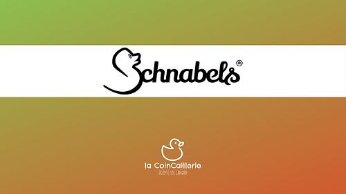 Schnabels
