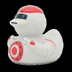 Canard Robot
