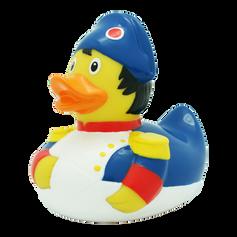 Canard Napoléon