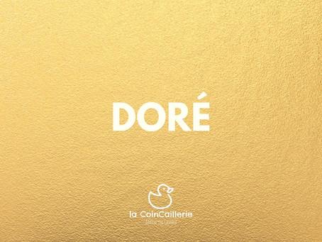 Doré_Duck_CoinCaillerie_3.jpg