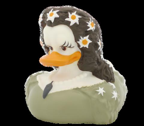 Canard Sissi l'Impératrice