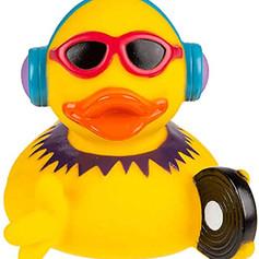 Canard DJ