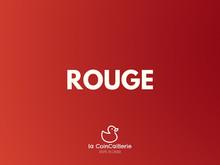 ROUGE Canard CoinCaillerie 2.jpg