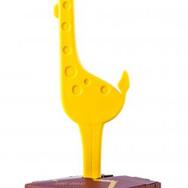 Brosse WC Girafe