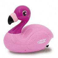 Flamant Rose RC