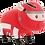 Thumbnail: Cochon de Course